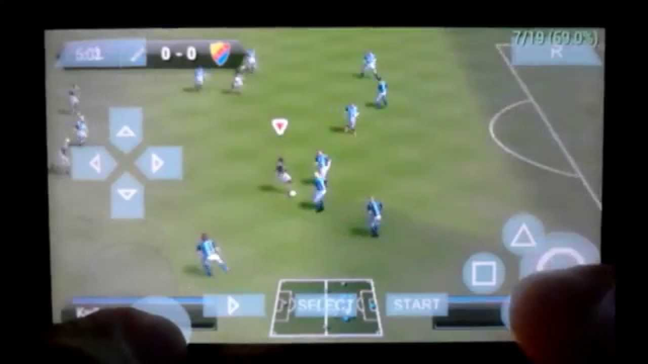 How to download and install fifa 13 full version ☆ pc ☆ {torrent.