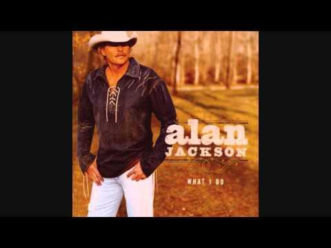 USA Today  Alan Jacks Lyrics in descripti