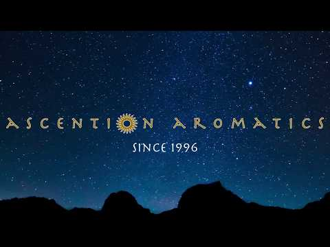 welcome-to-ascention-aromatics-in-calgary,-ab-canada
