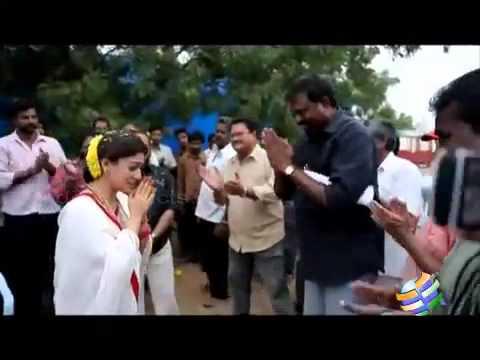 Updates About Prabhu Deva Nayanthara Marriage