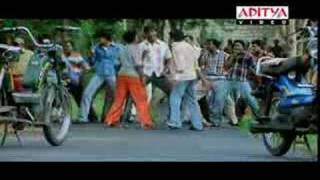 college day song nammadu nammadu