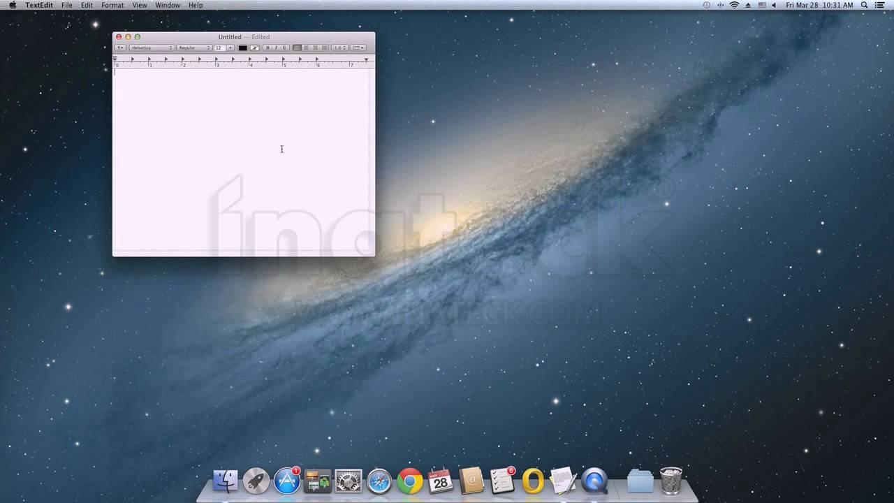 Scanner Bluetooth Paring Mac Os Youtube