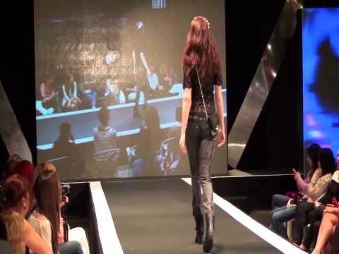 marmara forum fashion week