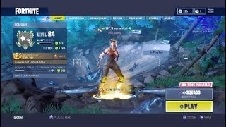 BEST ACCOUNT ON FORTNITE OMG - Skull Trooper, Renegade Raider, Reaper Axe + More! Fortnite Battle Ro