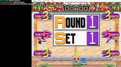 SMEDIS2 LIVE | Arcade Stick Fighting Game M̶a̶d̶n̶e̶s̶s̶ Mania