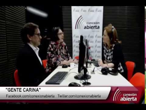 Cannabis Medicinal proyecto de Ley en Argentina- Lipolaser 3 D en Argentina