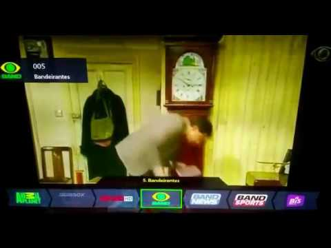 Tocomsat Novo Vod Filmes Series Iptv Live Exclusivo Youtube