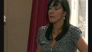 Funny Fair City Part 129 (Voice Over) Leo