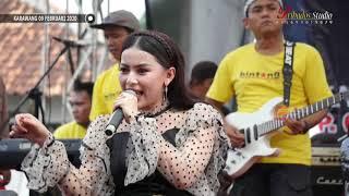Download DILLA ERISTA DA 3 INDOSIAR #BENCI KUSANGKA SAYANG