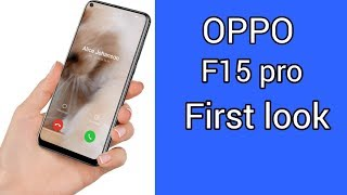 Oppo F15 Pro // Oppo f15 pro launch date // Oppo f15 pro camera // OPPO F15 pro unboxing