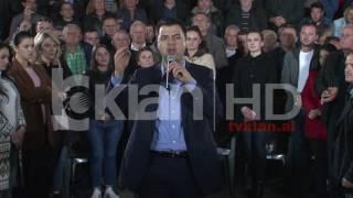 Eureporter: Frikë për dhunë në Shqipëri