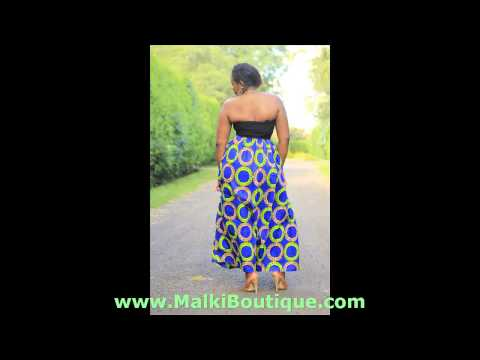 [African Clothing] African prints goes 514 561 5253 [African fashion]