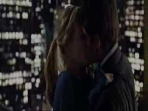 The last goodnight - Pictures of you (the amazing spider-man)