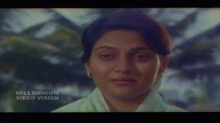 Malayalam Film Song | Raapadee Kezhunnuvo | Akashadoothu | Yesudas