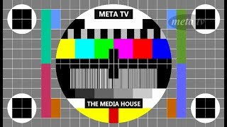 meta tv - 2018-10-26 - Šéfredaktor AENEWS.cz pan VK komentuje aktuální dění na Svobodném vysílači CS