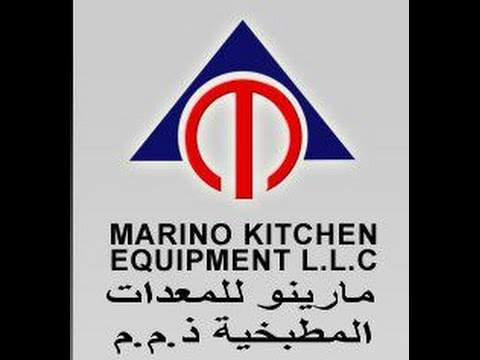 marino kitchen equipment L.L.C