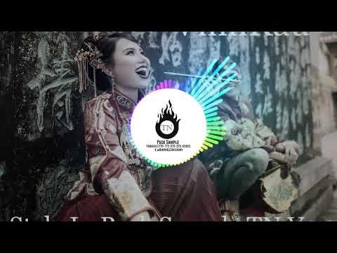 DJ VinaHouse Vinh Rau/Style In Pack Sample TN V3.1 For Yamaha S770-775-970-975(Call:0912595300)