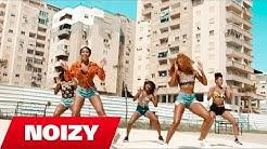 Noizy feat. Raf Camora - Toto