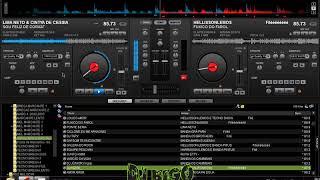 SET MELODY MARCANTE 2003 DJ BIGO