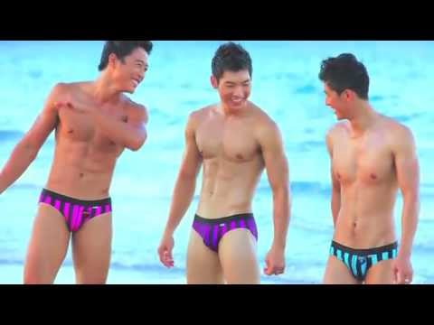 Cao Lam Vien, Most wanted Photo Model in Vietnam, at the Furama Resort Danang   YouTube
