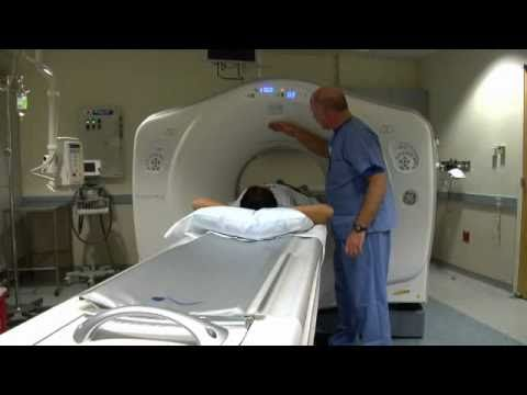 Image Lightly: Learn About Safety And Imaging