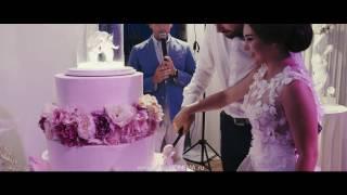 Свадебные торты на заказ в Воронеже