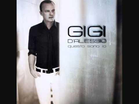 Gigi D'Alessio - Vattene via