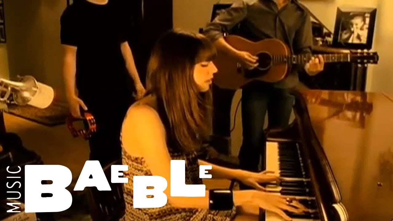 diane-birch-nothing-but-a-miracle-baeble-music-baeblemusic