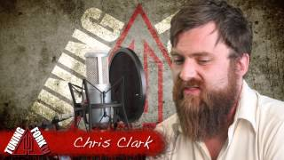 1on1 - Chris Clark