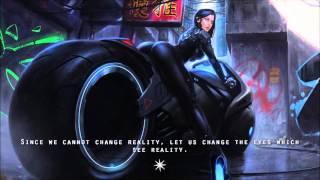 High Maintenance - Change Your Ways (feat. Charlotte Haining)