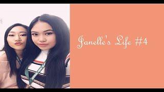Janelle's Life #4