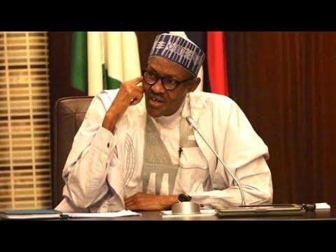 Reawakening The 'Dead' Certificate Saga Of President Muhammadu Buhari By Alao Abiodun