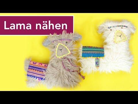 Fortnite Lama In Reallife