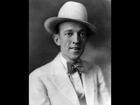 Country music | Wikipedia audio article