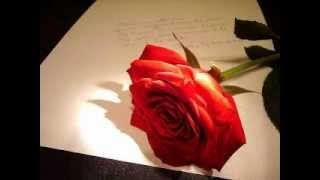 Elvis Presley-Love Letters-Happy Valentine's Day! Thumbnail