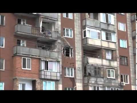 1089 RUSSIA-SECURITY-MILITANTS