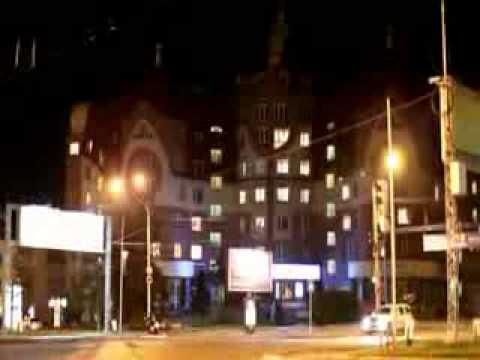 2yxa ru Barnaul noch Full HD 28 29 08 11 iqkHd yCdAI 320x240