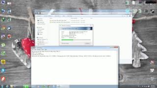 Test Dock 5G Thermaltake (1/2)