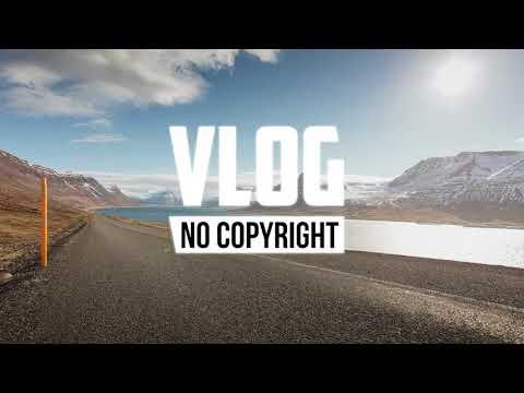 AcerDroid - Broken Dreams (Vlog No Copyright Music)