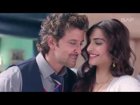 mere-rashke-qamar- -hindi-song- -arijit-singh- -2018