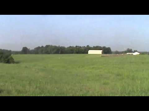 Turtle Creek Estates, Land for Sale in Switzerland County Indiana
