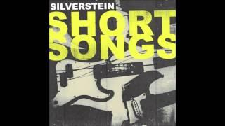 Silverstein - One Last Dance