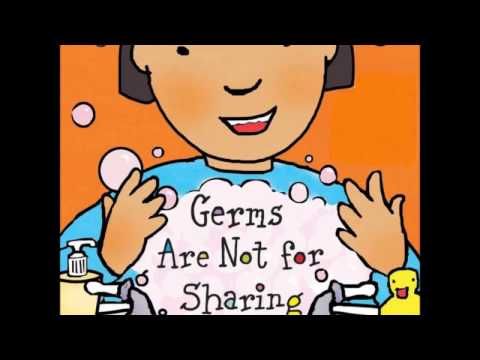 Final English Project Foot Power