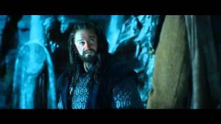 chua te cua nhung chiec nhan-the hobbit trailer