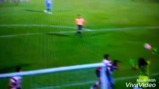 Arema Cronus Vs Madura United 2-1