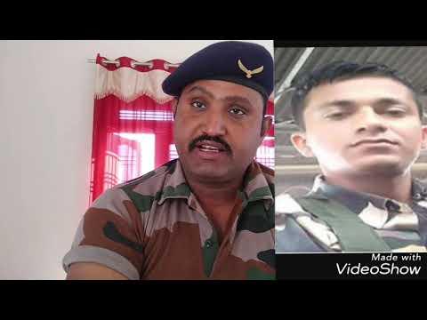 Ravinder FOji जवानों के खिलाफ तानशाही रवैया अपनाया है मोदी  सरकार ने ,पंकज को जेल मे जमानत क्यो नहीं