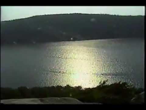 """Electric Ladybug - """"Waking Up"""" ---- Shot @ Devil's Lake, Wisconsin"""