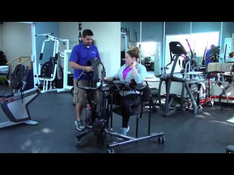 Walker Transport Chair In One Hugo Navigator Xmen Wheelchair Sit And Stand Assisting Medical Gait Trainer | Doovi