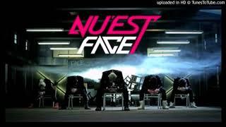 [tindeck.com] test youtube sound- twteddy2 - pro mix_NU'EST _ FACE_new