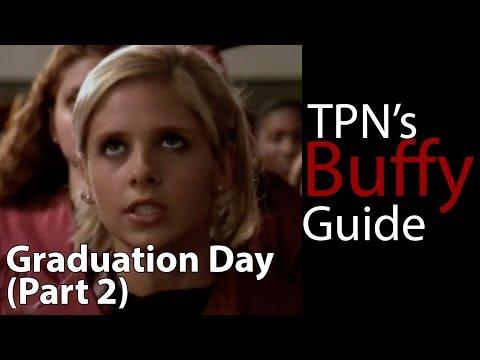 Buffy The Body Onion Booty